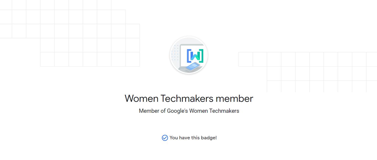 https://cloud-aalg3ncwo-hack-club-bot.vercel.app/0image.png